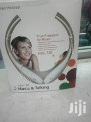 Stereo Headphones | Accessories for Mobile Phones & Tablets for sale in Nairobi, Nairobi Central