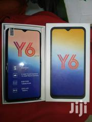 Huawei Y6 128 GB Blue | Mobile Phones for sale in Busia, Nambale Township