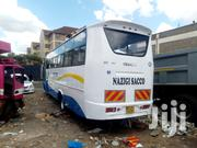 Sale Isuzu Bus 51 Seater Accident Free On Road With Ntsa Compliance | Buses for sale in Nairobi, Kahawa West
