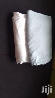 Bed Sheets | Home Accessories for sale in Nairobi, Embakasi