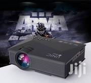 Protable Projector | TV & DVD Equipment for sale in Nairobi, Nairobi Central