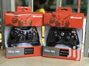 Xbox 360 Wired Controller | Video Game Consoles for sale in Nairobi, Nairobi Central