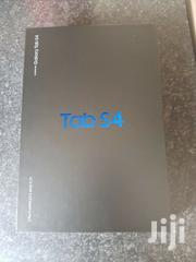 New Samsung Galaxy Tab S4 256 GB | Tablets for sale in Nairobi, Nairobi Central