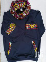 Quality And Durable | Clothing for sale in Machakos, Syokimau/Mulolongo