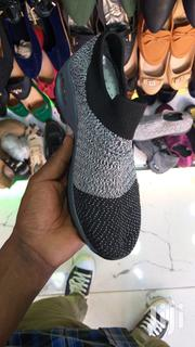 Mj Quality Sneakers | Shoes for sale in Nairobi, Kahawa