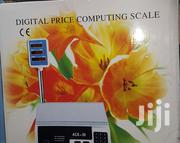 Digital Acs 30 | Store Equipment for sale in Nairobi, Nairobi Central