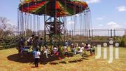 Electric Merry Go Round Available For Sale | Toys for sale in Nairobi, Kahawa West