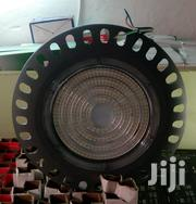 Highbay Lights | Home Accessories for sale in Nairobi, Nairobi Central