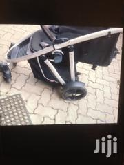 Phil And Ted | Prams & Strollers for sale in Nairobi, Parklands/Highridge
