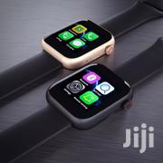 Smart Watches on Sale   Smart Watches & Trackers for sale in Nairobi, Nairobi Central