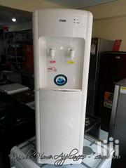 Water Dispenser | Kitchen Appliances for sale in Meru, Igembe East