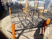 Metal Beds | Furniture for sale in Nairobi, Pumwani