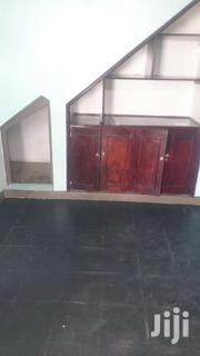 Bed-sitters For Rent In South B   Houses & Apartments For Rent for sale in Nairobi, Nairobi South
