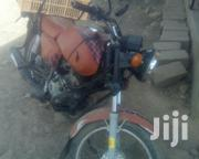 Bajaj Boxer 2015 Red | Motorcycles & Scooters for sale in Kajiado, Kitengela