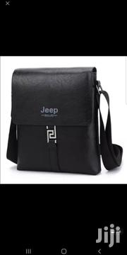 Jeep Sling Bag | Bags for sale in Nairobi, Nairobi Central