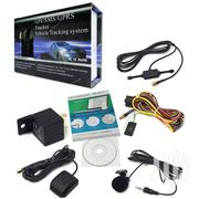 Quality Car Tracker For Your Car   Vehicle Parts & Accessories for sale in Nairobi, Nairobi Central