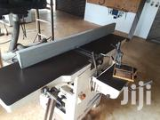 410 Mm Thicknesser / Surface Planer / Long Hole Router / Mortiser | Manufacturing Equipment for sale in Lamu, Shella