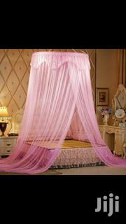 Freesize Round Mosquito Net | Home Accessories for sale in Nairobi, Nairobi Central