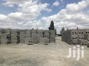 Cabro Paving Blocks For Sale - Limited Offer | Building Materials for sale in Nairobi, Nairobi Central