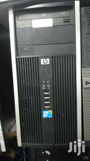 Hp Mini Tower Co2 2gbram 250gbhdd | Laptops & Computers for sale in Nairobi, Nairobi Central