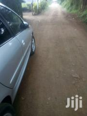 Peugeot 206 2010 1.6 Coupe Cabriolet Gray | Cars for sale in Kiambu, Githunguri