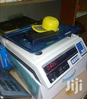 Accurate Digital Scale | Store Equipment for sale in Nairobi, Nairobi Central