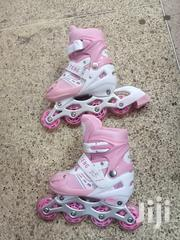 Skates Roller Shoes | Shoes for sale in Nairobi, Nairobi Central