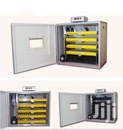 Roller Type Ac/Dc 300 Eggs Incubators | Farm Machinery & Equipment for sale in Nairobi, Imara Daima