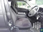 Toyota HiAce 2013 Gray | Buses for sale in Mombasa, Ziwa La Ng'Ombe