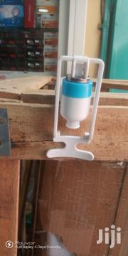 Universal Dispenser Taps | Kitchen & Dining for sale in Nairobi, Nairobi Central