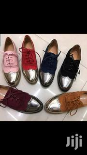 Laced Brogues | Shoes for sale in Nairobi, Nairobi Central
