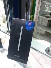 New Samsung Galaxy Note 10 256 GB White | Mobile Phones for sale in Nairobi, Nairobi Central