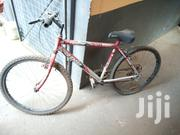 Bicycle 2010 Red | Sports Equipment for sale in Nairobi, Nairobi West