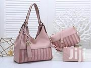 3 In 1 Handbags | Bags for sale in Nairobi, Nairobi Central