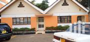 Charming 2bedroom Apartment to Let in Lavington Valley Arcade | Houses & Apartments For Rent for sale in Nairobi, Lavington