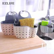 Double Sided Sink Organizer | Building Materials for sale in Nairobi, Nairobi Central