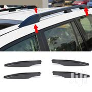 Roofrack Covers | Vehicle Parts & Accessories for sale in Nairobi, Nairobi Central