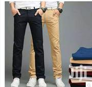Khakis Shorts And Trousers | Clothing for sale in Nairobi, Westlands