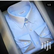 Shirts For Men | Clothing for sale in Nairobi, Westlands
