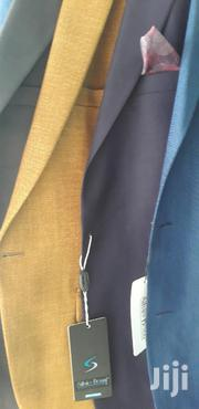 New Blazers | Clothing for sale in Nairobi, Eastleigh North