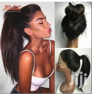 Frontal Lace Wigs | Hair Beauty for sale in Nairobi, Nairobi Central