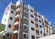 Brand New 3 Bedroom Apartment for Sale in Nyali   Houses & Apartments For Sale for sale in Mombasa, Mkomani