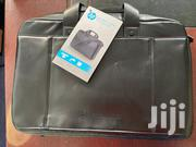 HP Leather Bag | Bags for sale in Nairobi, Nairobi Central