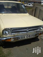 Nissan Pick-Up 1990 Beige | Cars for sale in Kajiado, Ongata Rongai