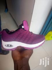Women Casual Flyknit Sneakers | Shoes for sale in Nairobi, Nairobi Central