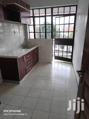 2bedroom to Let Lavington | Houses & Apartments For Rent for sale in Nairobi, Lavington