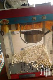 Popcorn Machine For Sale | Restaurant & Catering Equipment for sale in Nairobi, Lower Savannah