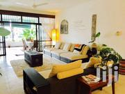 Rambling 3br Near Tudor Poly . | Houses & Apartments For Rent for sale in Mombasa, Tudor