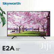 Skyworth 32 Inch Smart Digital Wifi Led Tv | TV & DVD Equipment for sale in Nairobi, Nairobi Central