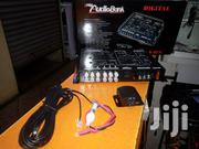 Audiobank Aab-5dxi 5 Way Crossover | Vehicle Parts & Accessories for sale in Nairobi, Nairobi Central